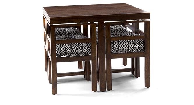 Kivaha_Dining_Table_Set_02_IMG_0049. Shop Kivaha Dining Table Set \u003e  sc 1 st  Urban Ladder - WordPress.com & The Essential Guide To Setting Up Your Dining Room | Urban Ladder | Blog