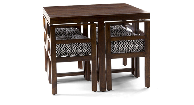Kivaha_Dining_Table_Set_02_IMG_0049. Shop Kivaha Dining Table Set u003e  sc 1 st  Urban Ladder | Blog - WordPress.com & The Essential Guide To Setting Up Your Dining Room | Urban Ladder | Blog
