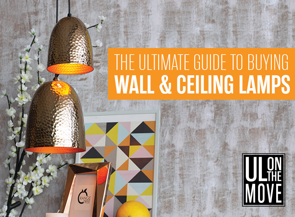 Light up the ultimate guide to buying wall ceiling lights urban wall lamps and ceiling lamps online india mozeypictures Choice Image