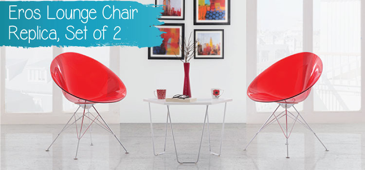 The Advantage Of Having A Lightweight, Colourful Accent Chair Is That It  Adds Visual Interest To Your Living Room, Is Comfortable To Sit On, And  Serves As ...